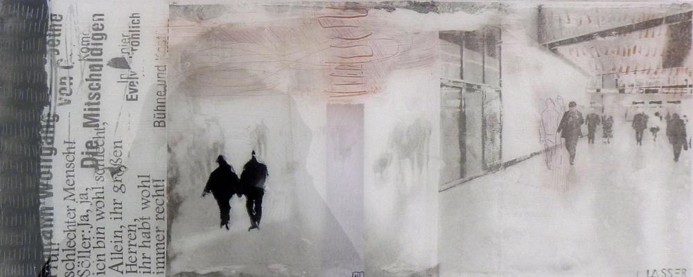 Detail Werkabbildung Inge Lasser