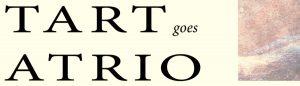 Tart goes Atrio